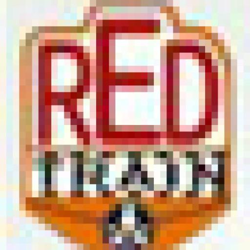 株式会社RED TRAIN